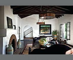 spanish home interior design spanish style decor home interiors style decor interior design and