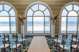 affordable wedding venues in virginia inn hotel suites virginia venue