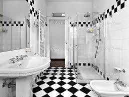 ideas for decorating a black and white bathroom u2022 bathroom decor