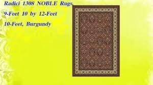 10 By 12 Rug Buy Arrow Es109 Estator 10 Feet By 9 Feet Steel Storage Shed