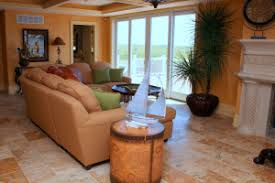 sea home decor by the sea home décor interior design the sophisticated style of