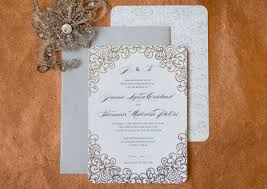 wedding invitations shutterfly new wedding invitations shutterfly comparecloud co