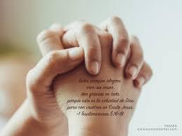 imagenes que digan gracias por conocerte frases de agradecimiento a dios frases y citas célebres