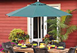 Lowes Patio Furniture by Patio Interesting Lowes Patio 2017 Collection Lowes Patio Home