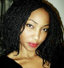 afro long twist hairstyles images for round face twist