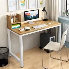 24 inch wide writing desk interesting portable computer desk fantastic office furniture inside