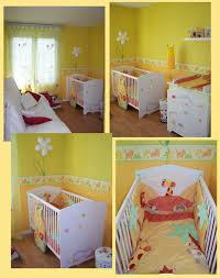 la chambre pr la chambre de bébé terminée des petits bouts de nous