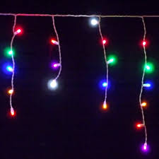 lead free christmas lights one way you can protect your family is with lead free christmas