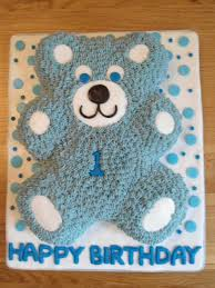 cake for a 1 year old boy cake pinterest cake birthdays and