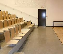 Commercial Flooring Services 22 Best Industrial Commercial Flooring Images On Pinterest