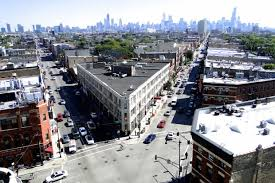 the robey wicker park boutique hotel plans to open by