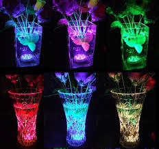 Halloween Lights For Sale Stillcool Remote Controlled Submersible Led Lights Color Changing