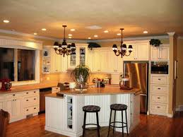 Custom Islands For Kitchen by Custom Kitchen Islands With Seating Kitchen U0026 Bath Ideas