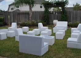 outdoor furniture rental patio patio furniture rental barc medellin interior ideas