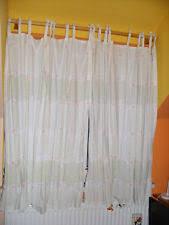 kinderzimmer gardinen ikea ikea gardinen für kinder ebay