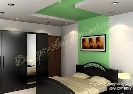 kerala home design moonnupeedika kerala design art interiors and consultant irinjalakkuda thrissur