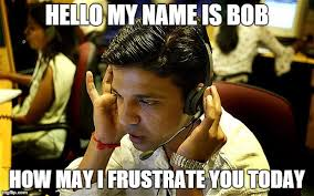 Bob Meme - image tagged in india call centers call centers bob memes imgflip