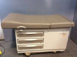 used medical exam tables exam table archives medical dealer buy and sell new and used