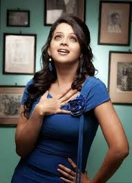 bhavana telugu actress wallpapers 27 best bhavna images on pinterest indian actresses beauty