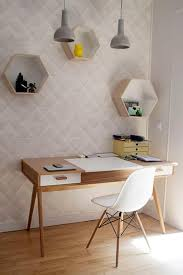 Best  Modern Scandinavian Interior Ideas On Pinterest - Scandinavian design bedroom furniture