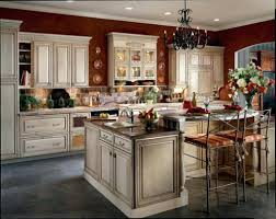 kraftmaid kitchen cabinets catalog kitchen cabinet ideas