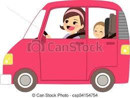 car clipart children car illustrations and clipart 14 909 children car