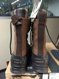 womens boots calgary kamik kamik calgary winter boot s