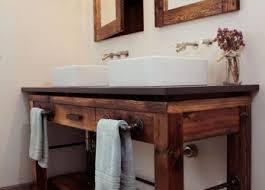 Bathroom Vanity Nj Custom Bathroom Vanity Nj Bathroom Remodeling Green Builders Grp