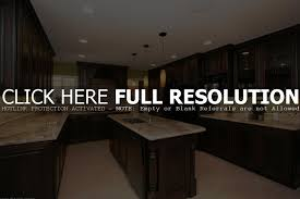 Click Kitchen Cabinets Kitchen Cabinets And Countertops Kitchen Design
