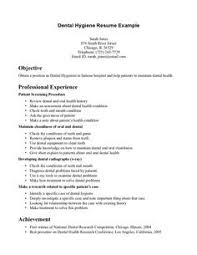 Transferable Skills Resume Sample by Medical Technologist Resume Best Resume Sample Inside Surgical