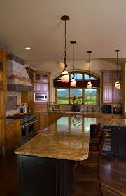 253 best house plans images on pinterest architectural house