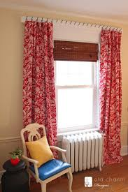 Unique Living Room Curtains 457 Best Cortinas Images On Pinterest Curtains Window