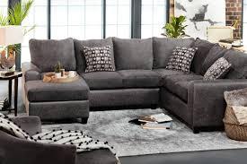 Small Brown Sectional Sofa Sofa Black Sectional Pit Sectional Brown Sectional Small