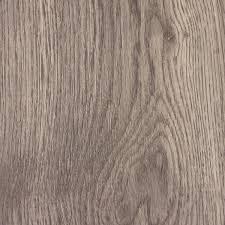 aqua plank cast oak grey click vinyl flooring factory direct