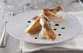 cours de cuisine pour 2 cours de cuisine pour 2 à l atelier des chefs à aix en provence 13