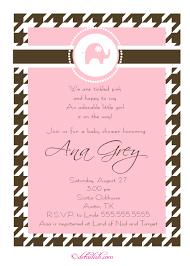 baby shower invitation wording boy baby shower invitation wording with girl as well