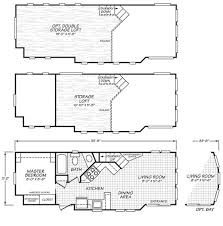 Cavco Floor Plans Floor Plans This Is A 399 Square Foot Luxurious Park Model Tiny