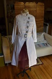 Halloween Mad Scientist Costume 22 Mad Scientist Mad Hatter Images Costume