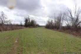 issaquena county 1 285 acres 4 corner properties