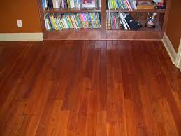 click and lock hardwood flooring titandish decoration