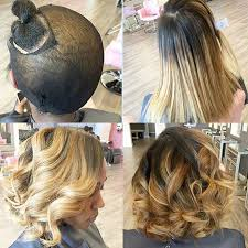 best hair to use for a bob best 25 weave ideas on weave hairstyles