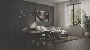 Leaders Furniture Boca Raton by Decora