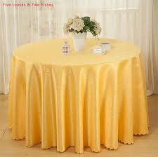 Wedding Linens For Sale Sale Hotel Tablecloth High Quality Restaurant Hotel Round