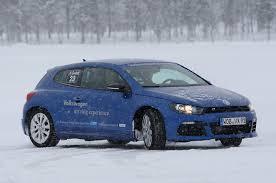 volkswagen coupe models vw r models u0027 new esp system autocar