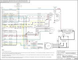kenworth smart wheel wiring diagram photos electrical circuit