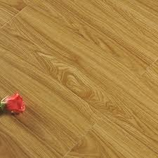 china veneer wood floor china veneer wood floor manufacturers and