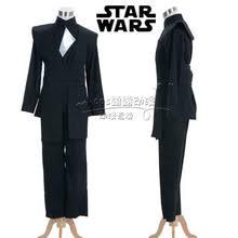 Luke Skywalker Halloween Costume Popular Luke Skywalker Buy Cheap Luke Skywalker Lots