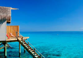 sri lankan l honeymoon sri lanka maldives combined tour my travel sri lanka