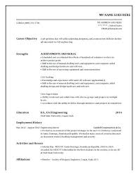 today s resume template help making a resume samples how to prepare sample 4 free builder