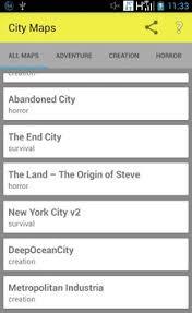 minecraft pe 0 11 0 apk city maps for minecraft pe apk free tools app for